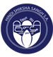 Hindi Shiksha Sangh Mobile Logo